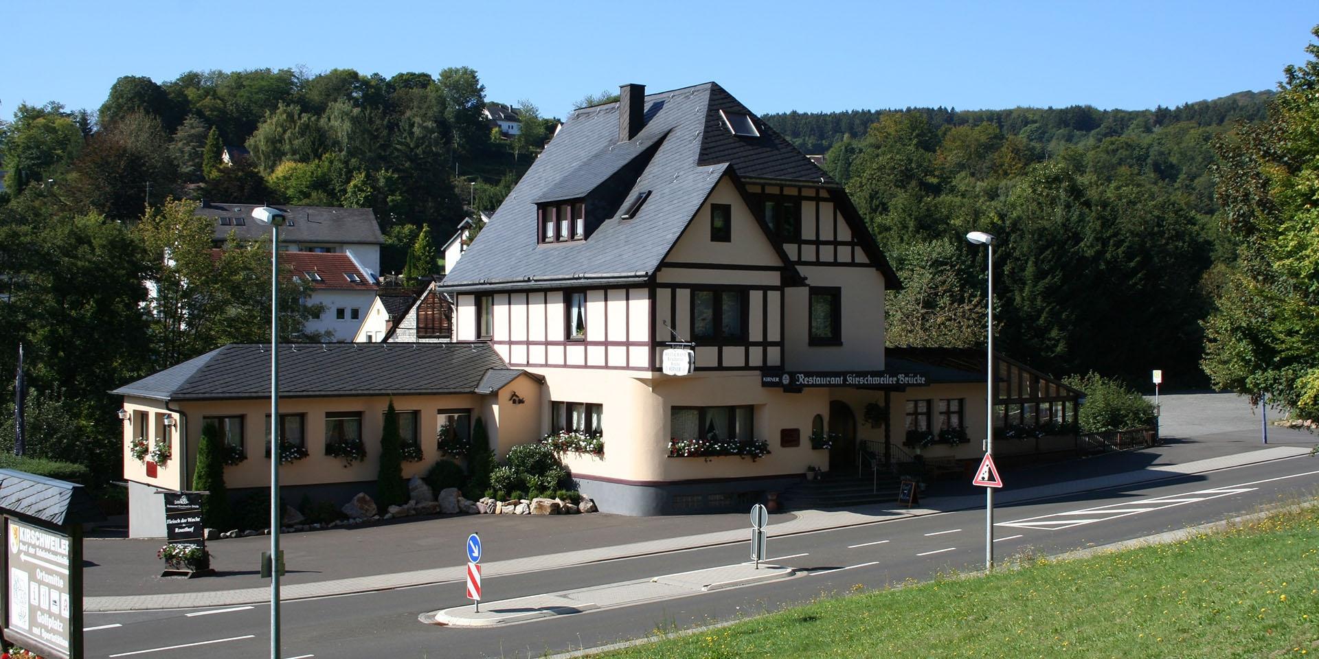https://www.kirschweilerbruecke.de/files/images/slide4.jpg